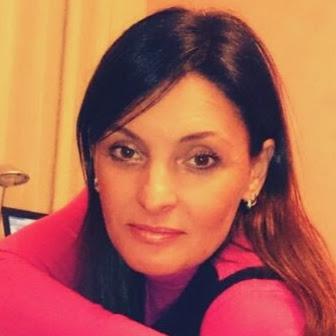 Elina Boyko