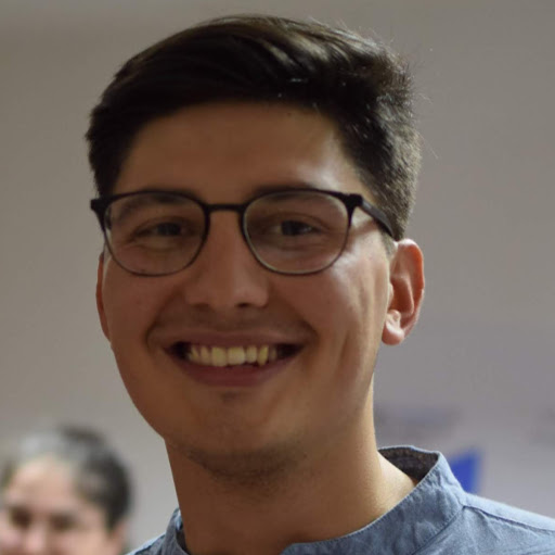 Emanuel Ioan Radu's avatar