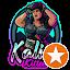 Kalico Kittee