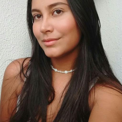 Fernanda Santiago picture