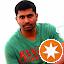 Sandeep K Babu