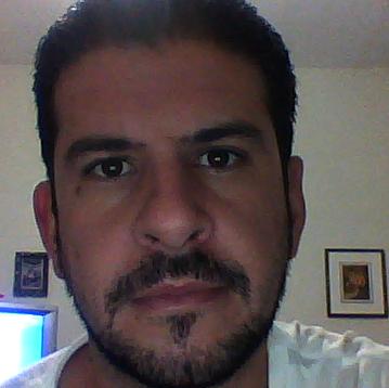 MarceloFineto999