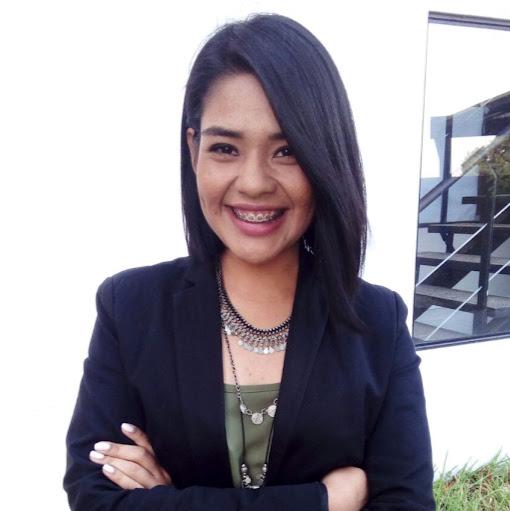 Fatima Alferez