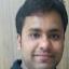 Ashish Kabra