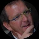 Didier Nyssen
