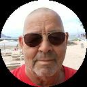 Henk Schrama