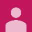 Esther Mora Alcañiz