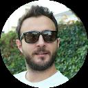 Moe Madanieh avatar