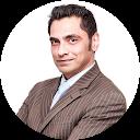 Hussain L.,AutoDir