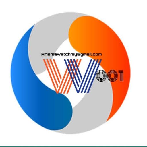 Watchmy001 Promo