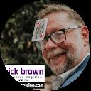 Nick Brown