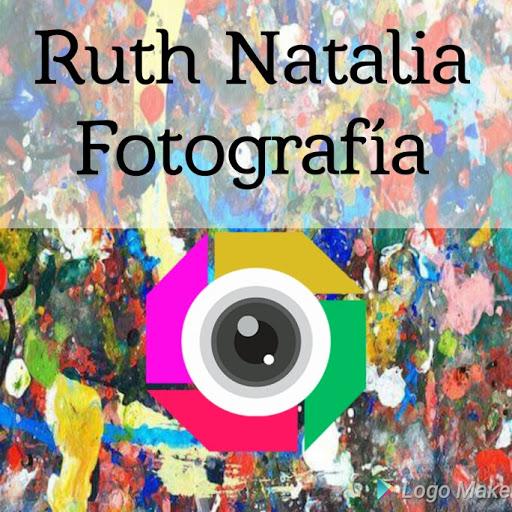 Ruth Colman