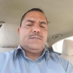 TAHER SHARABI