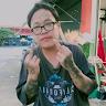 Attapon Chaikeaw