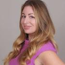 Heidi Sturrock