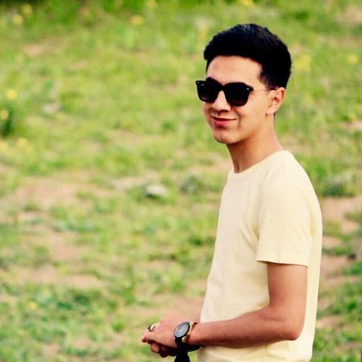 Muhammed Sindi picture