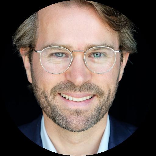 Pieter Ottevanger