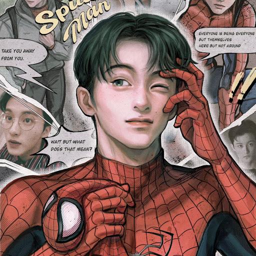Su Hoon picture