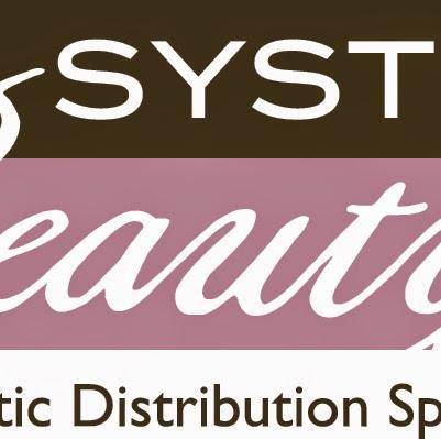 System Beauty