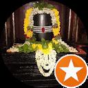 Srinivas Pratapa Avatar