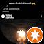 EARTH 2 MOON
