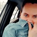 Olivia Mardin's profile image