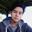 Axel Juventino Morales Aguilar