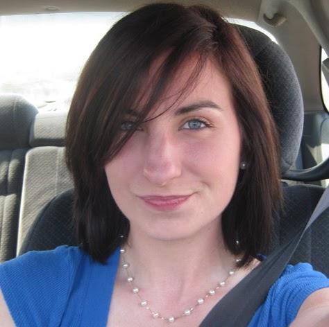 Katie Howard