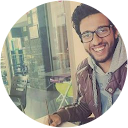 Mohamed Dali