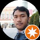 Irvan Aulia Rahman