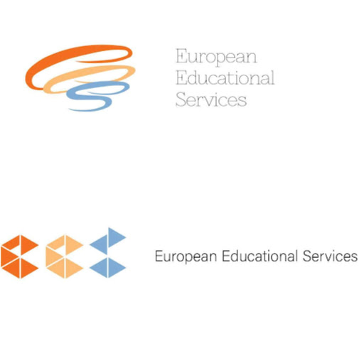 European Educational Services picture
