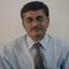 Rajesh Lavingia