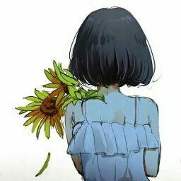 Trang Ai picture