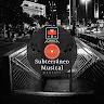 Subterraneo Musical