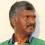 Anandan Subramaniam