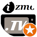 Photo of izmo TV