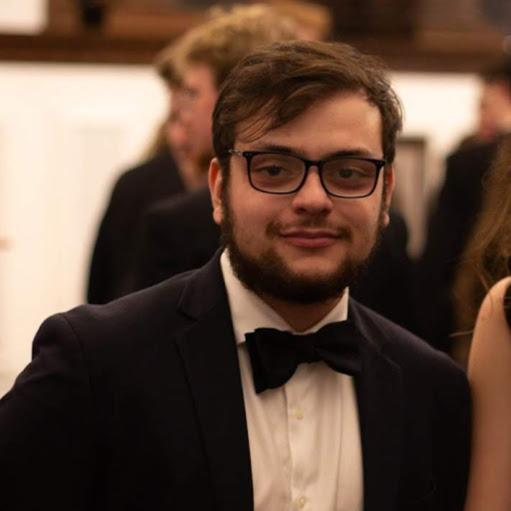 German Ocampo avatar