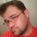 Jason Williams's profile image