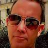Raymond Francis McAteer's profile image