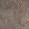 Naresh Gurung