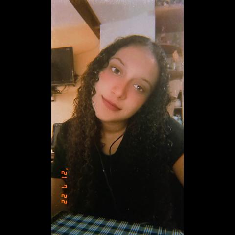 Vanessa Pino picture