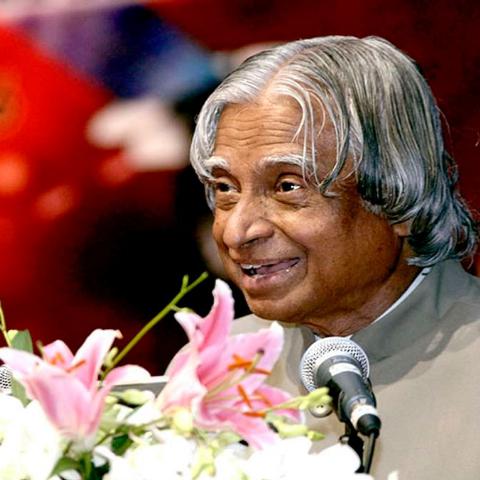 DVK Ajay