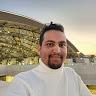 Mohammed Patla's avatar