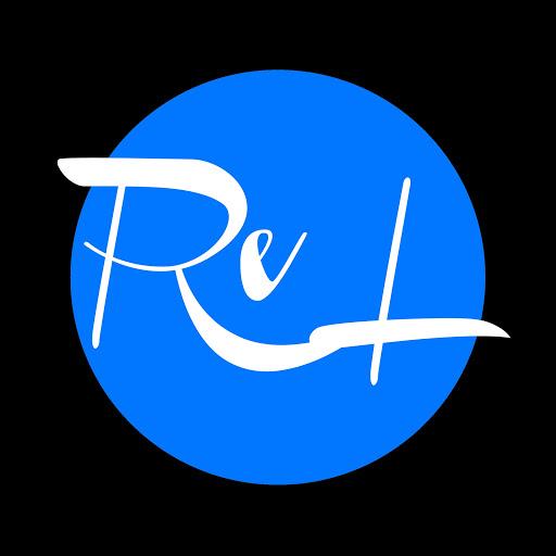 Roberticovanlamoen