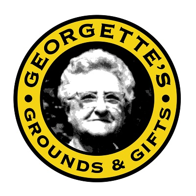 georgettes org