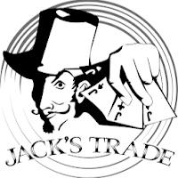 Jack's Trade
