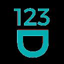 123 D.,theDir