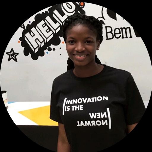 Gbubemi Makpokpomi's avatar