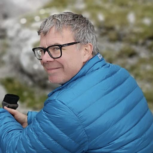 Joachim Seibert
