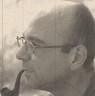 Рисунок профиля (Yuri Chernyakhovsky)